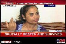Gujarat: Woman fights her way out of coma, identifies her attackers four years after attack