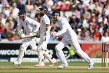How India can right their wrongs to save England series