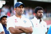 India hit new low in Test cricket after 3-1 drubbing