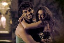 Watch: Deepika Padukone, Arjun Kapoor, Dimple Kapadia let the crazy out in this fun new song from 'Finding Fanny'