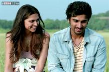Deepika Padukone all set to host a 'Finding Fanny' party for the team