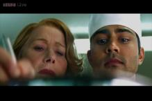 'The Hundred-Foot Journey' review: This is comfort food for those who like their movies all warm and fuzzy