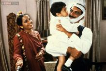 In pics: All you wanted to know about Sir Richard Attenborough's 'Gandhi'