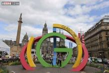 CWG 2014: Rajeev Mehta mulling legal action against Scotland Police