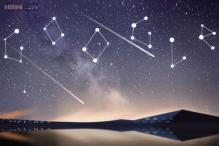Google celebrates Perseid Meteor Shower with an animated, musical doodle