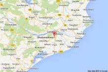 Odisha: 150 students taken ill of food poisoning
