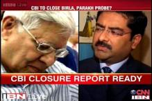 Hindalco blunder: Did CBI jump the gun on Birla in the coal scam case?
