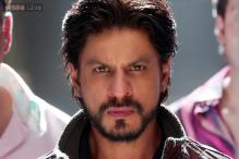Independence day is the proudest day for all Indians: Shah Rukh Khan