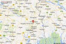 West Bengal: TMC, BJP workers clash in Hooghly