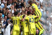 EPL Team Preview: Return to Champions League the aim for Tottenham