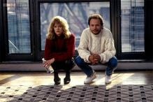 'When Harry Met Sally' turns 25: Five things the iconic film taught us about friendship and how Bollywood seems to agree