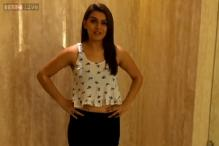 Ice bucket challenge comes to India: Hansika Motwani becomes one of the first Indian celebrities to take on the challenge; nominates 'all her fans'
