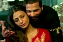 From Tabu in 'Haider' to Kareena Kapoor in 'Omkara':  Why feminists love Vishal Bhardwaj