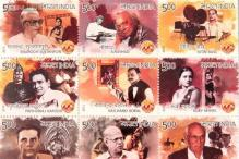 India Post commemorative postage stamps now available on Snapdeal