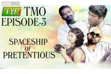 Watch: This hilarious parody on Indian art-house film making will tickle your funny bone