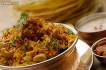 From the oldest Lucknowi Biryani to the most renowned Hyderabadi Biryani: 10 delicious varieties of Biryani from different parts of India