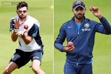 ICC finds James Anderson, Ravindra Jadeja not guilty