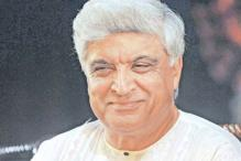 Vernacular gives you roots, but English language helps you to branch out: Javed Akhtar on CSAT row