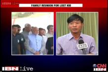 PM Modi to visit Nepal with Jeet Bahadur, the boy he gave shelter to