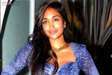CBI starts probe in 'Nishabd' actress Jiah Khan's suicide case