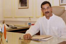 Modi government to emphasise on e-governance: Jitendra Singh