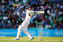 5th Test: England push India into a corner with 237-run lead