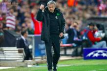 EPL Team Preview: Mourinho's Chelsea can't afford another trophyless season