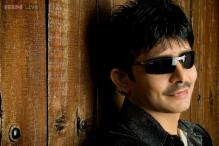Watch: Kamaal R Khan 'reveals' the names of 'Bigg Boss 8' contestants
