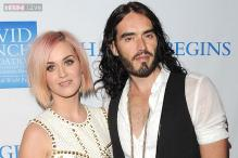 Katy Perry: Divorce from Russell Brand was emotionally traumatic