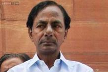 Telangana gears up for door-to-door survey tomorrow, shutdown likely