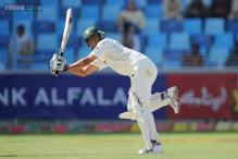 As it happened: Sri Lanka vs Pakistan, 1st Test, Day 5