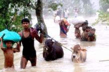Kosi flood threat: Villagers reluctant to move out from Kosi area
