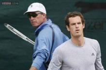 Ivan Lendl opens up on Andy Murray split