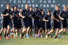 EPL Team Preview: Liverpool look to go one better without Suarez