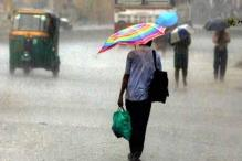 Morning rains greet Dellhiites, more expected