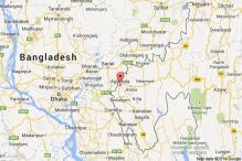 Repatriation of Reang refugees raised in Lok Sabha