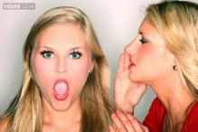 Love to gossip? Researchers say you're not alone, everyone loves 'juicy gossip'