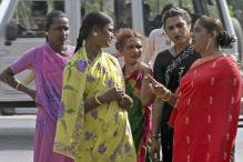 Committee for grant of third gender status to transgenders formed