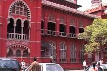 Get pre-marital clinical tests to avoid impotency, STDs: Madras HC to couples