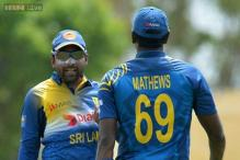 Pakistan regroup for Sri Lanka one-dayers