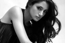 Nargis Fakhri to Deepika Padukone: Bollywood's most embarrassing wardrobe malfunctions