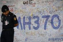 Malaysia signs MoU with Australia for MH370 search