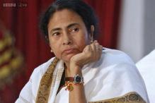 Mamata Banerjee embarks on Singapore visit on Sunday