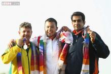 Good Asiad and early quota will boost confidence: Manavjit Singh Sandhu