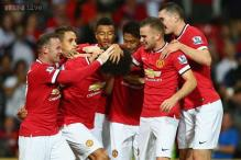 EPL: What to watch in the opening week
