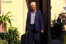 'The Second Best Exotic Marigold Hotel' trailer: Richard Gere joins the expat residents of the Indian retirement resort