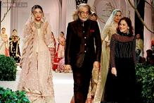 Sonam Kapoor's stylist Pernia Qureshi to make Bollywood debut with Muzaffar Ali's 'Raqs - The Dance Within'