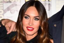 Megan Fox doesn't mind doing bold roles