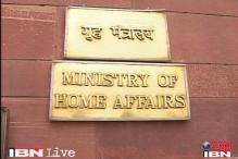 MHA recommends names for Maharashtra, Rajasthan, Karnataka, Goa Governors