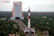 Chandrayaan-2 to be launched during 2017